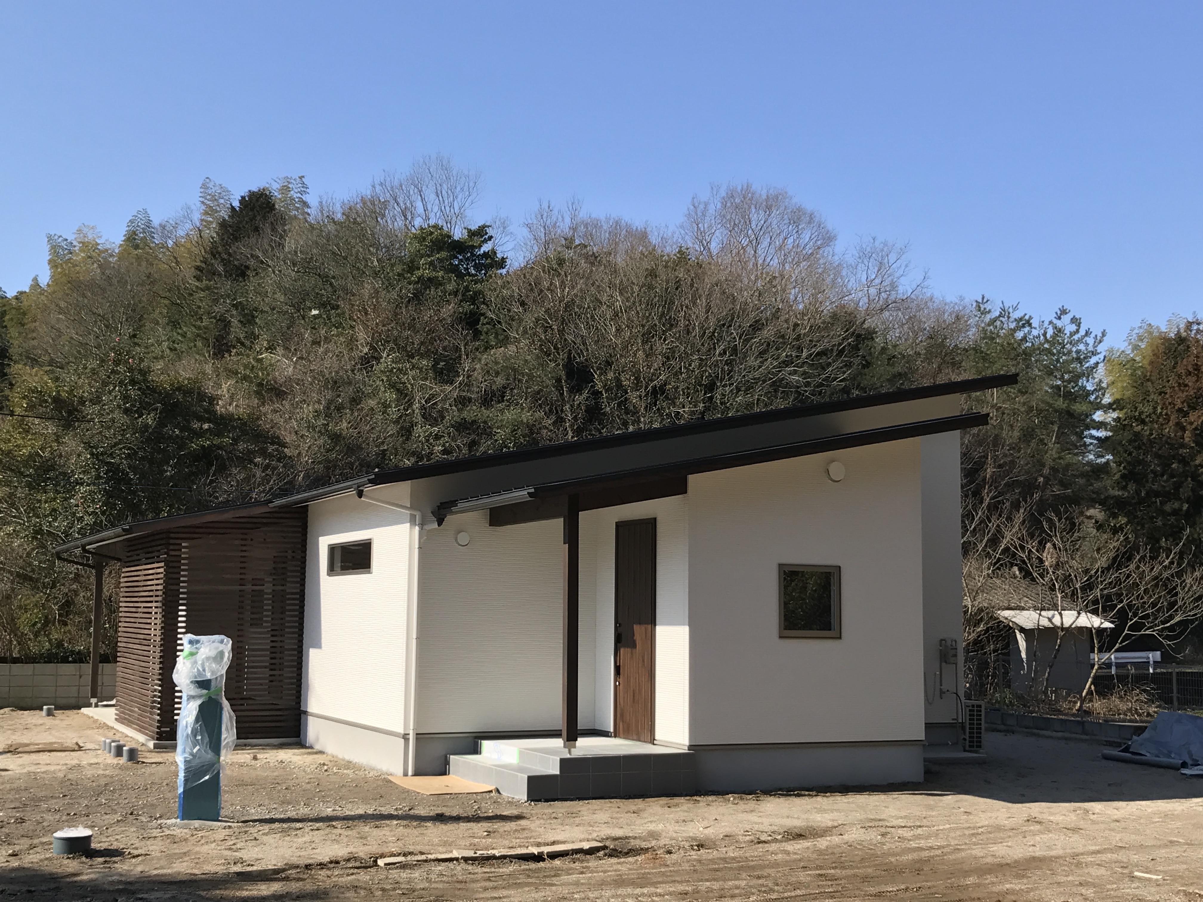 株式会社Knot建築企画 施工事例