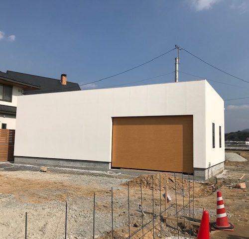 株式会社Knot建築企画
